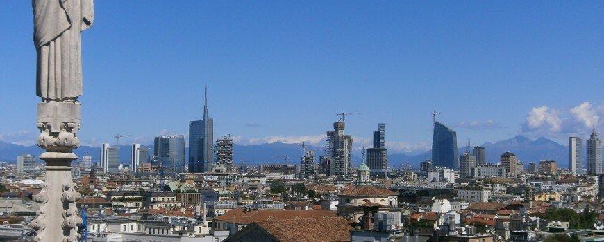 Skyline_Milano_-_05-870x350