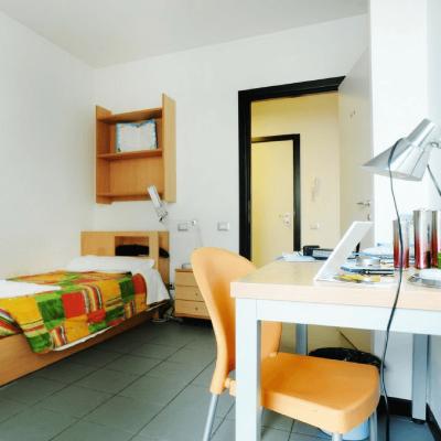 room-residence-1