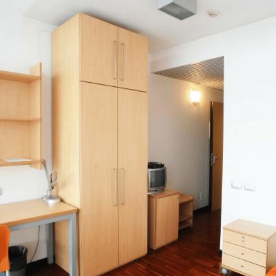 room-residence-2