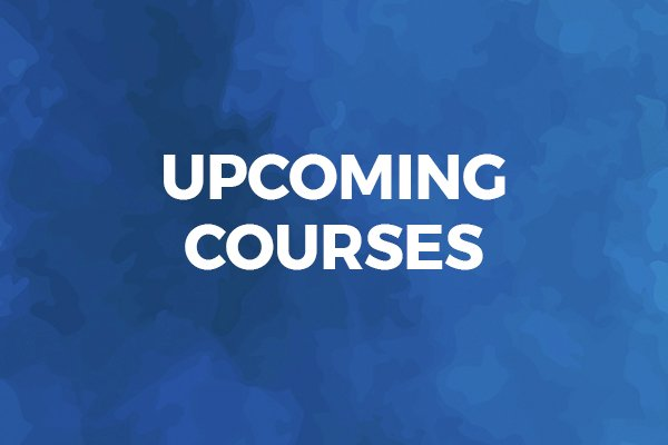 ellci_upcomig_course