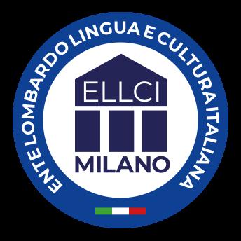 ogo ELLCI Scuola di italiano per stranieri