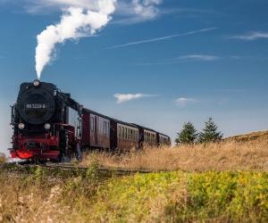 sicily-tourism /circumetnea railway