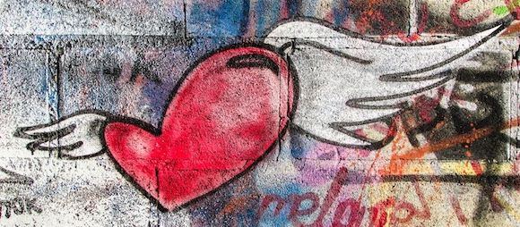 San Valentino_header