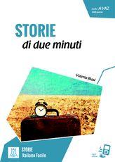 cover_storiedi2minuti