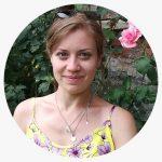 ELLCI_teacher Lucrezia